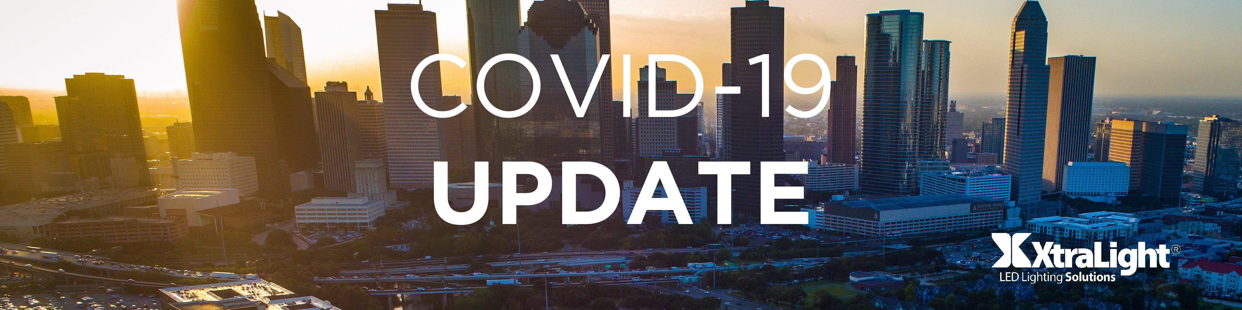 COVID19 header-3-01