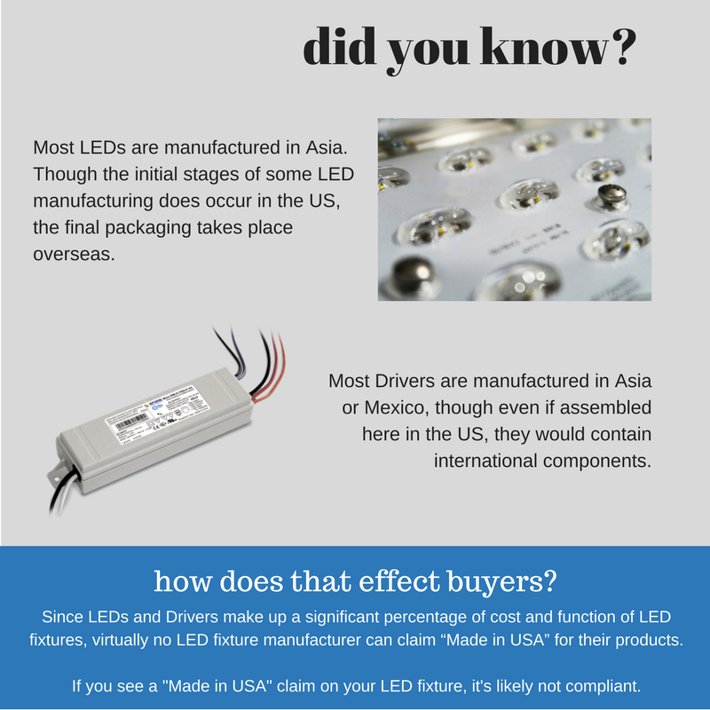 Did you know- (2).png