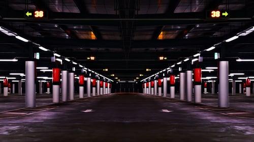 Energy-savings-forecast-of-solid-state-lighting-part-8-parking-lot-and-garage-lighting.jpg