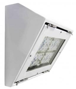 OWP-LED-Medium (1)
