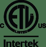 XtraLight-Intertek-Logo