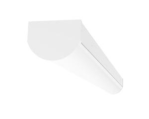 Vigor Architectural Strip Tamper Proof LED Lighting