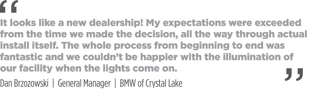 XtraLight-BMW-Crystal-Lake-Quote
