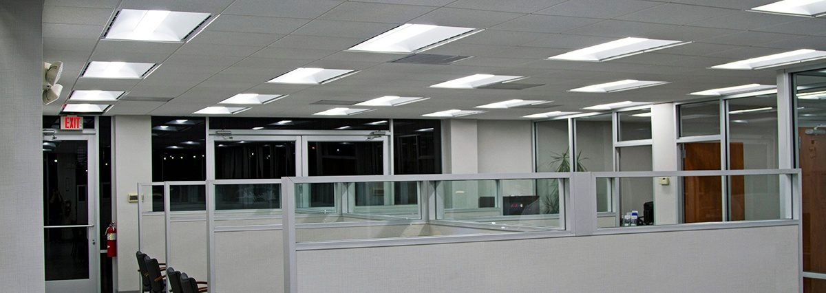 XtraLight-Blog-LED-Office-02