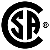 XtraLight-CSA-Listing-Logo