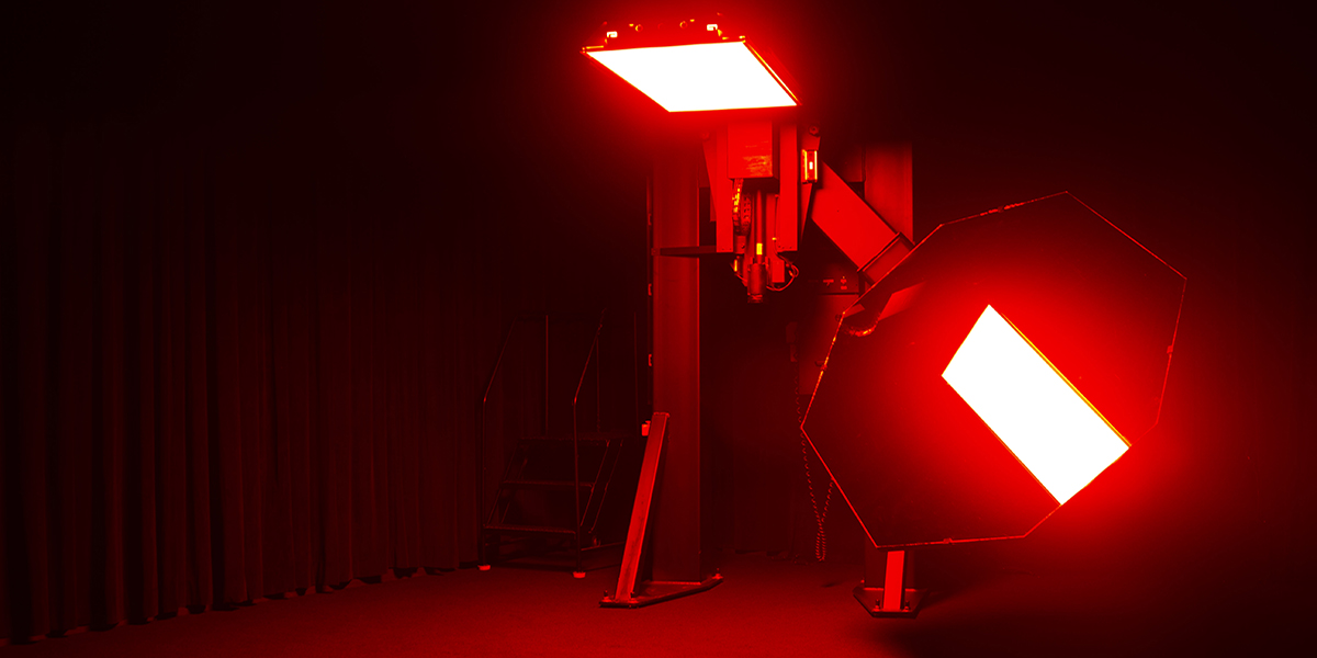 XtraLight-LED-Red-Light-Therapy-Blog-02