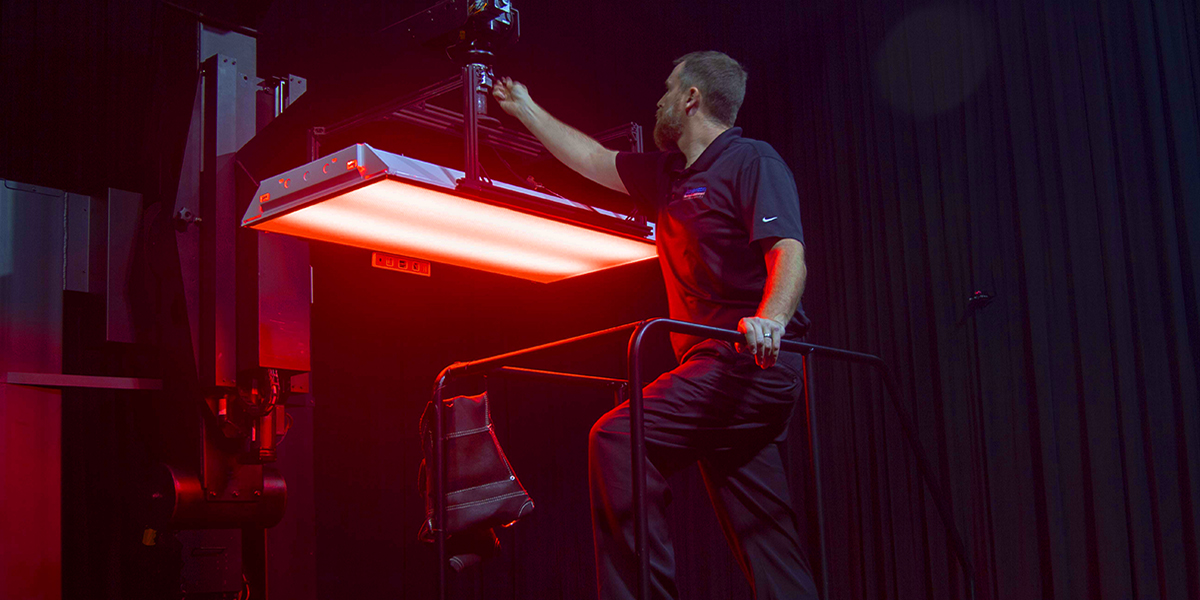 XtraLight-LED-Red-Light-Therapy-Blog-03