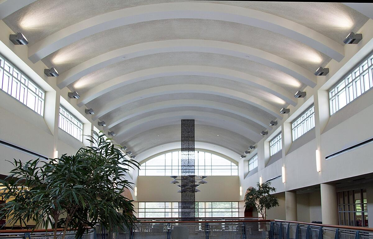 XtraLight-University-Houston-Custom-Light
