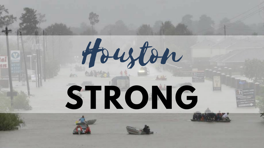 Copy of Houston.png