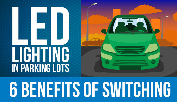 LED-Parking-Lot-Infographic-1-Energy-Efficiency.jpg