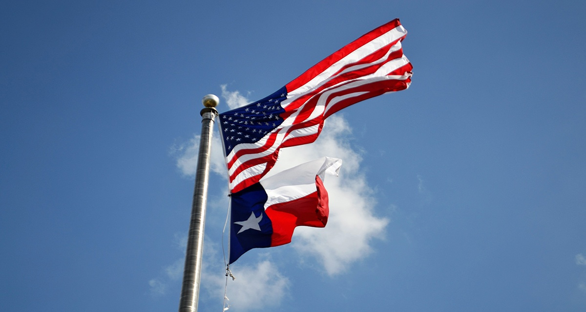 USA-Texas-Manufacturing-Blog