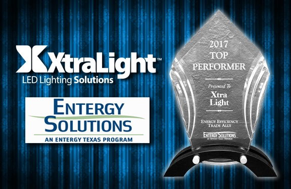 XtraLight-Award-Entergy.jpg