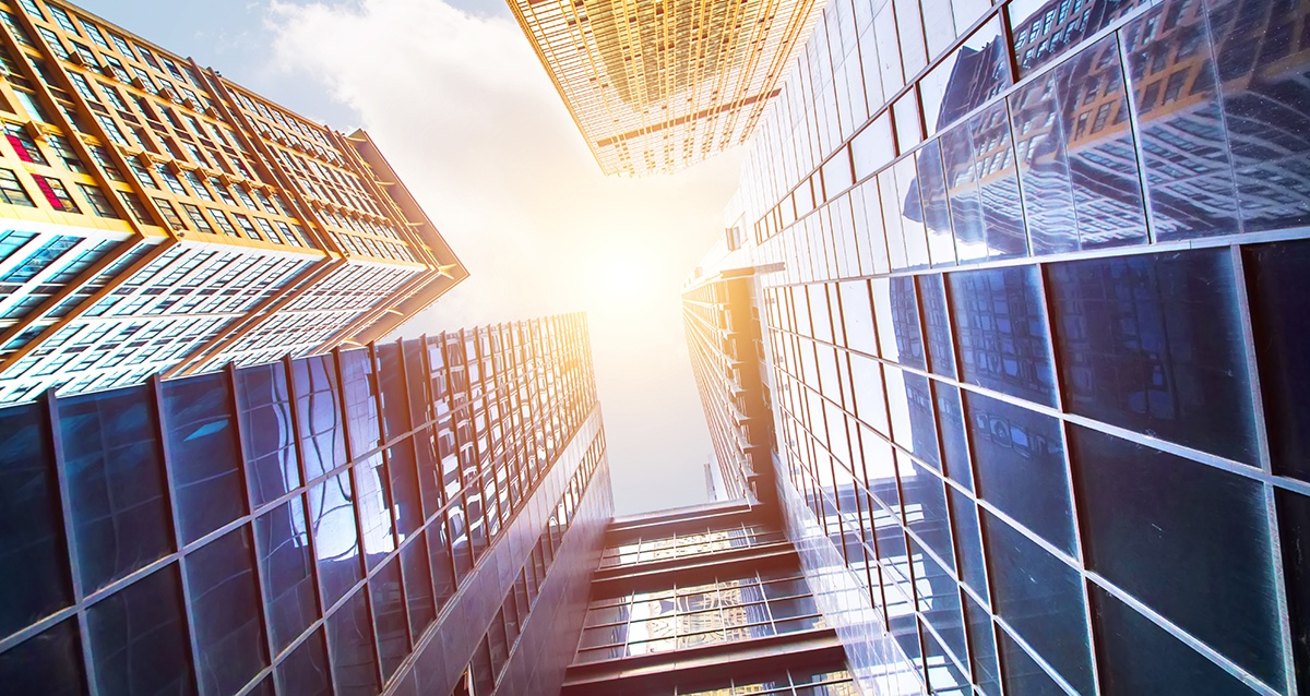 XtraLight-Blog-LED-Office-Skyscrapers
