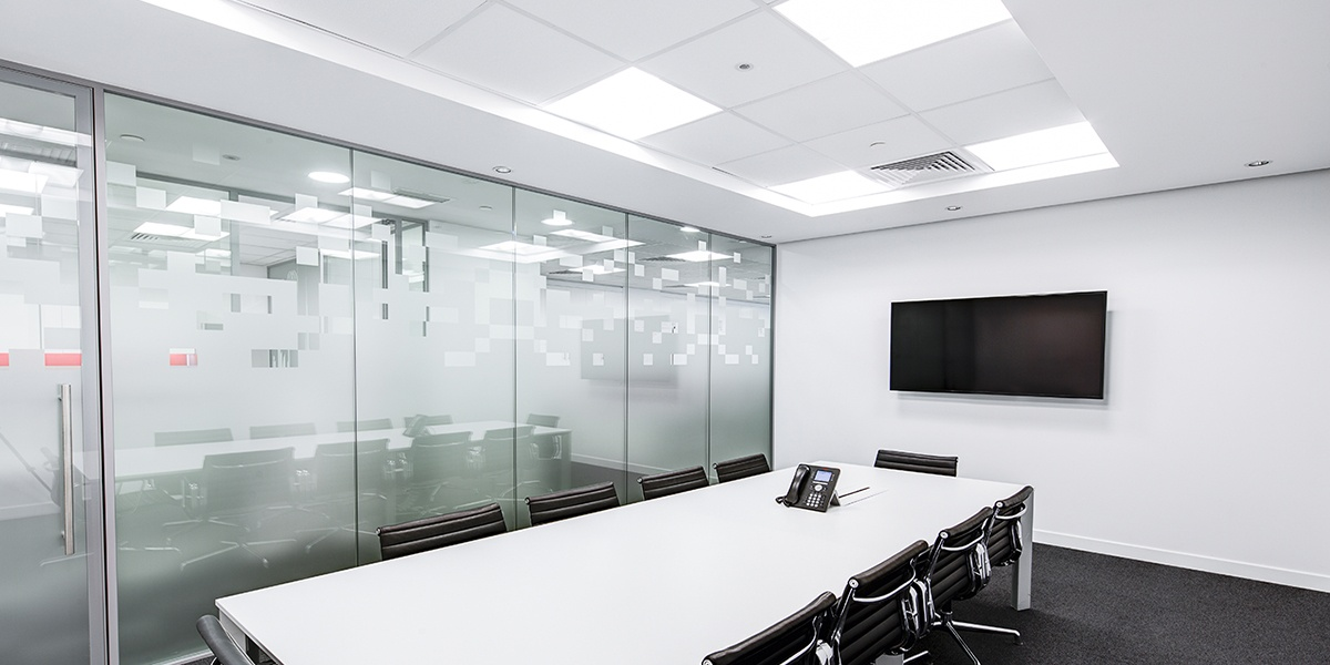 XtraLight-Office-Lighting-Products-Listings-Blog