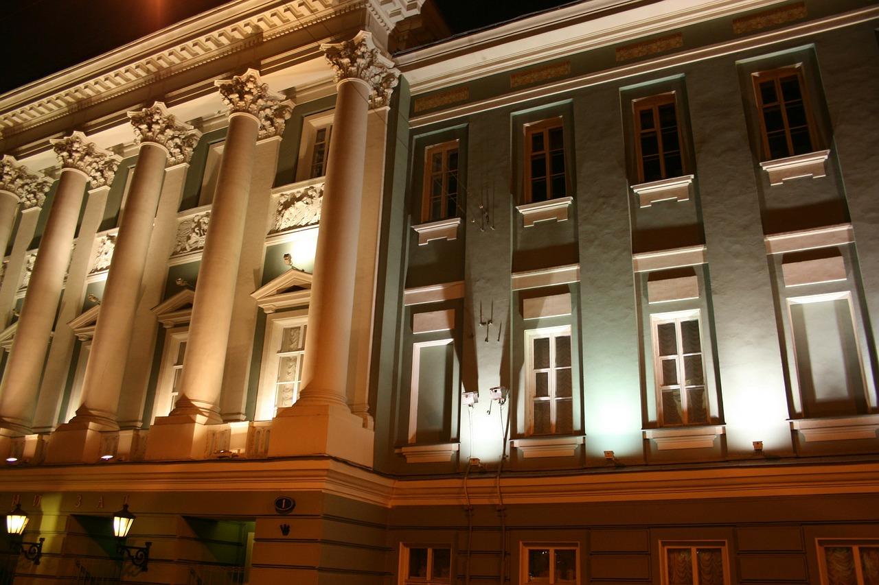 energy-savings-forecast-part-9-building-exterior-lighting.jpg